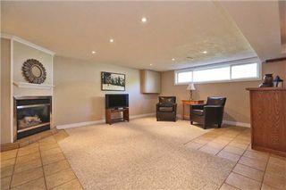 Photo 5: 92 Lorne Scots Drive in Milton: Dorset Park House (Sidesplit 4) for sale : MLS®# W3204774