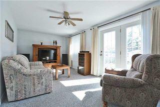 Photo 4: 92 Lorne Scots Drive in Milton: Dorset Park House (Sidesplit 4) for sale : MLS®# W3204774