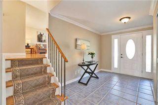 Photo 9: 92 Lorne Scots Drive in Milton: Dorset Park House (Sidesplit 4) for sale : MLS®# W3204774