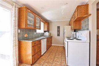 Photo 13: 92 Lorne Scots Drive in Milton: Dorset Park House (Sidesplit 4) for sale : MLS®# W3204774