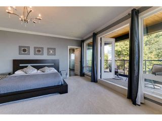 Photo 12: 1040 LEE Street: White Rock House for sale (South Surrey White Rock)  : MLS®# F1442706