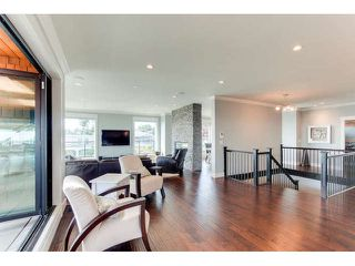 Photo 7: 1040 LEE Street: White Rock House for sale (South Surrey White Rock)  : MLS®# F1442706
