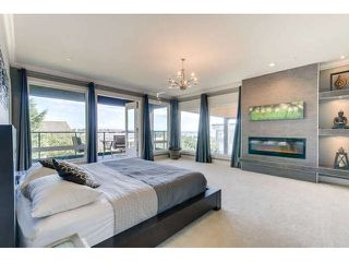 Photo 11: 1040 LEE Street: White Rock House for sale (South Surrey White Rock)  : MLS®# F1442706