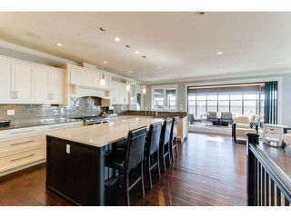Photo 5: 1040 LEE Street: White Rock House for sale (South Surrey White Rock)  : MLS®# F1442706