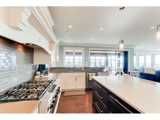 Photo 6: 1040 LEE Street: White Rock House for sale (South Surrey White Rock)  : MLS®# F1442706