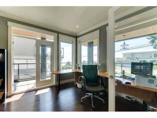 Photo 20: 1040 LEE Street: White Rock House for sale (South Surrey White Rock)  : MLS®# F1442706