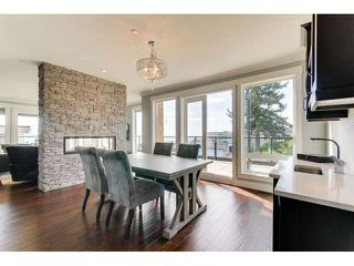 Photo 10: 1040 LEE Street: White Rock House for sale (South Surrey White Rock)  : MLS®# F1442706