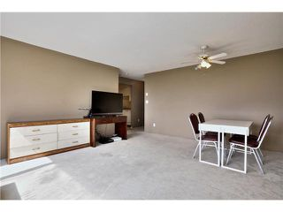 "Photo 7: 805 7680 GRANVILLE Avenue in Richmond: Brighouse South Condo for sale in ""GOLDEN LEAF TOWER I"" : MLS®# V1126118"