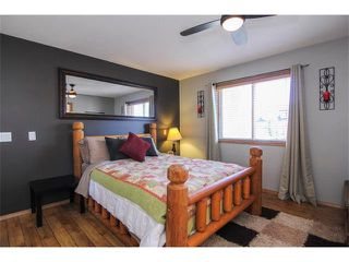 Photo 23: 390 ELGIN Way SE in Calgary: McKenzie Towne House for sale : MLS®# C4019083