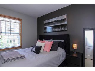 Photo 26: 390 ELGIN Way SE in Calgary: McKenzie Towne House for sale : MLS®# C4019083