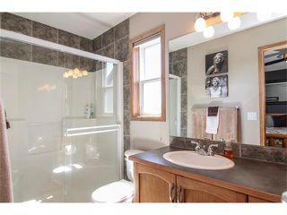 Photo 24: 390 ELGIN Way SE in Calgary: McKenzie Towne House for sale : MLS®# C4019083