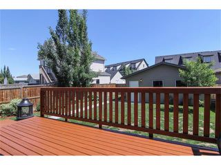 Photo 28: 390 ELGIN Way SE in Calgary: McKenzie Towne House for sale : MLS®# C4019083