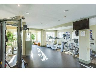 "Photo 18: 404 1432 PARKWAY Boulevard in Coquitlam: Westwood Plateau Condo for sale in ""Ironwood- Montreux"" : MLS®# V1135534"