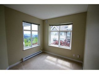 "Photo 9: 404 1432 PARKWAY Boulevard in Coquitlam: Westwood Plateau Condo for sale in ""Ironwood- Montreux"" : MLS®# V1135534"