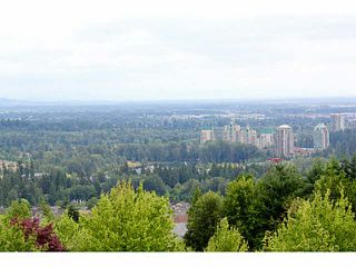 "Photo 12: 404 1432 PARKWAY Boulevard in Coquitlam: Westwood Plateau Condo for sale in ""Ironwood- Montreux"" : MLS®# V1135534"