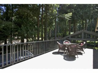 """Photo 17: 14262 GREENCREST Drive in Surrey: Elgin Chantrell House for sale in """"ELGIN ESTATES"""" (South Surrey White Rock)  : MLS®# F1448648"""