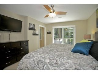 """Photo 10: 14262 GREENCREST Drive in Surrey: Elgin Chantrell House for sale in """"ELGIN ESTATES"""" (South Surrey White Rock)  : MLS®# F1448648"""