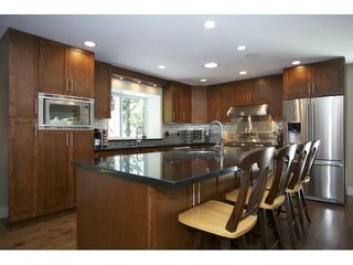 """Photo 6: 14262 GREENCREST Drive in Surrey: Elgin Chantrell House for sale in """"ELGIN ESTATES"""" (South Surrey White Rock)  : MLS®# F1448648"""