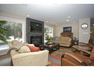 """Photo 3: 14262 GREENCREST Drive in Surrey: Elgin Chantrell House for sale in """"ELGIN ESTATES"""" (South Surrey White Rock)  : MLS®# F1448648"""