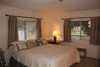 Photo 7: CARLSBAD SOUTH Manufactured Home for sale : 2 bedrooms : 7310 San Bartolo #212 in Carlsbad