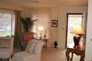 Photo 3: CARLSBAD SOUTH Manufactured Home for sale : 2 bedrooms : 7310 San Bartolo #212 in Carlsbad