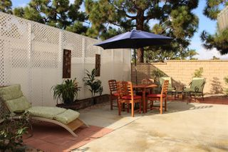 Photo 11: CARLSBAD SOUTH Manufactured Home for sale : 2 bedrooms : 7310 San Bartolo #212 in Carlsbad