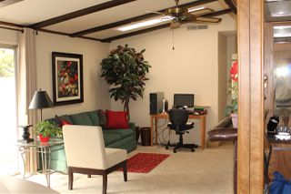Photo 6: CARLSBAD SOUTH Manufactured Home for sale : 2 bedrooms : 7310 San Bartolo #212 in Carlsbad