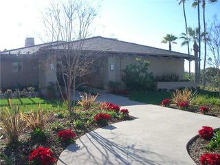 Photo 16: CARLSBAD SOUTH Manufactured Home for sale : 2 bedrooms : 7310 San Bartolo #212 in Carlsbad