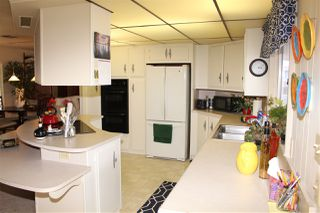 Photo 5: CARLSBAD SOUTH Manufactured Home for sale : 2 bedrooms : 7310 San Bartolo #212 in Carlsbad