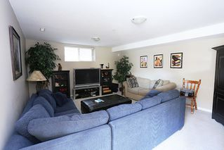 """Photo 16: 24761 MCCLURE Drive in Maple Ridge: Albion House for sale in """"UPLANDS AT MAPLE CREST"""" : MLS®# R2002358"""