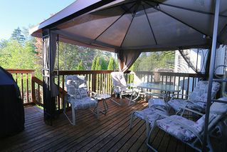 """Photo 14: 24761 MCCLURE Drive in Maple Ridge: Albion House for sale in """"UPLANDS AT MAPLE CREST"""" : MLS®# R2002358"""