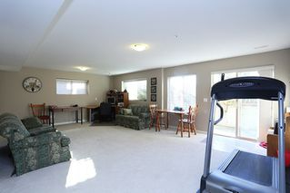 """Photo 15: 24761 MCCLURE Drive in Maple Ridge: Albion House for sale in """"UPLANDS AT MAPLE CREST"""" : MLS®# R2002358"""