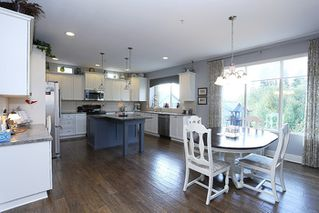 """Photo 5: 24761 MCCLURE Drive in Maple Ridge: Albion House for sale in """"UPLANDS AT MAPLE CREST"""" : MLS®# R2002358"""