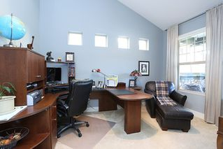 """Photo 12: 24761 MCCLURE Drive in Maple Ridge: Albion House for sale in """"UPLANDS AT MAPLE CREST"""" : MLS®# R2002358"""
