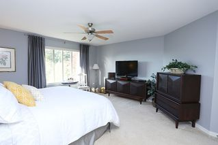 """Photo 8: 24761 MCCLURE Drive in Maple Ridge: Albion House for sale in """"UPLANDS AT MAPLE CREST"""" : MLS®# R2002358"""