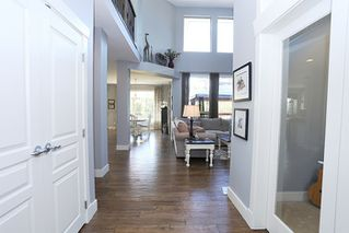 """Photo 6: 24761 MCCLURE Drive in Maple Ridge: Albion House for sale in """"UPLANDS AT MAPLE CREST"""" : MLS®# R2002358"""