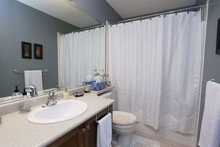 """Photo 13: 24761 MCCLURE Drive in Maple Ridge: Albion House for sale in """"UPLANDS AT MAPLE CREST"""" : MLS®# R2002358"""