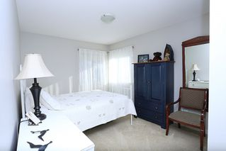 """Photo 11: 24761 MCCLURE Drive in Maple Ridge: Albion House for sale in """"UPLANDS AT MAPLE CREST"""" : MLS®# R2002358"""