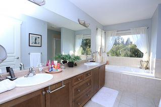 """Photo 9: 24761 MCCLURE Drive in Maple Ridge: Albion House for sale in """"UPLANDS AT MAPLE CREST"""" : MLS®# R2002358"""