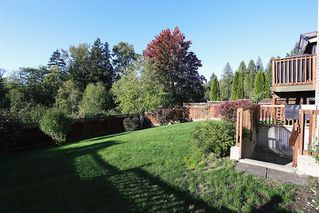"""Photo 2: 24761 MCCLURE Drive in Maple Ridge: Albion House for sale in """"UPLANDS AT MAPLE CREST"""" : MLS®# R2002358"""