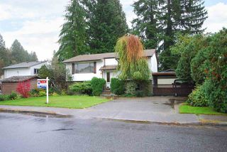 Photo 20: 12026 209 Street in Maple Ridge: Northwest Maple Ridge House for sale : MLS®# R2006979