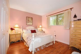 Photo 8: 12026 209 Street in Maple Ridge: Northwest Maple Ridge House for sale : MLS®# R2006979