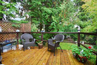 Photo 15: 12026 209 Street in Maple Ridge: Northwest Maple Ridge House for sale : MLS®# R2006979