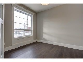 Photo 17: 120 KINNIBURGH Gardens: Chestermere House for sale : MLS®# C4042769
