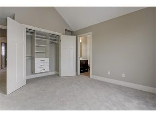 Photo 32: 120 KINNIBURGH Gardens: Chestermere House for sale : MLS®# C4042769