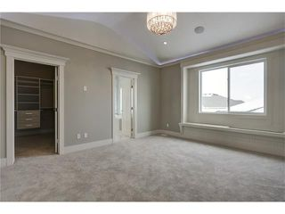 Photo 28: 120 KINNIBURGH Gardens: Chestermere House for sale : MLS®# C4042769