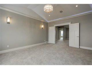 Photo 22: 120 KINNIBURGH Gardens: Chestermere House for sale : MLS®# C4042769