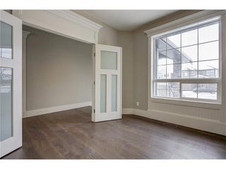 Photo 18: 120 KINNIBURGH Gardens: Chestermere House for sale : MLS®# C4042769