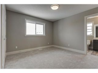 Photo 29: 120 KINNIBURGH Gardens: Chestermere House for sale : MLS®# C4042769