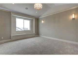 Photo 27: 120 KINNIBURGH Gardens: Chestermere House for sale : MLS®# C4042769